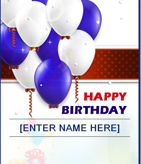 Greeting Card Template Best Office Files