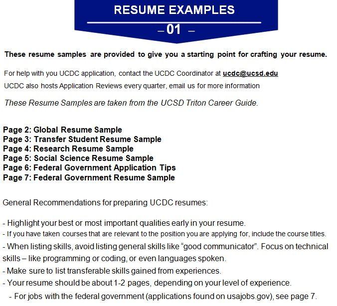 Resume Template 05