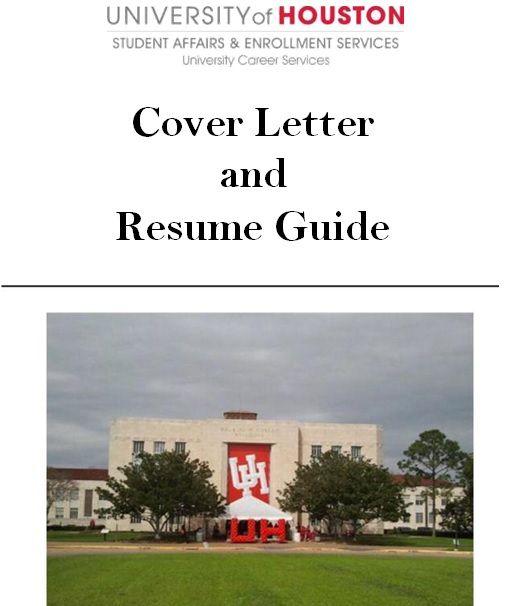 Resume Template 08